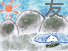 140509_ryuto_01
